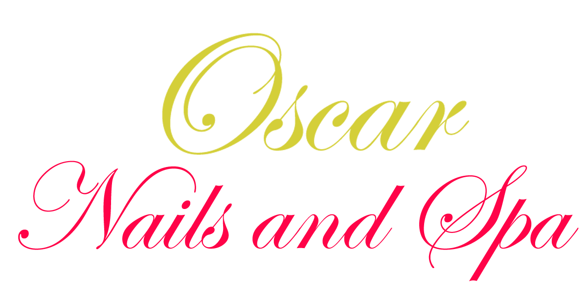 Oscar Nails and Spa | Nail salon 85282 | Tempe, AZ