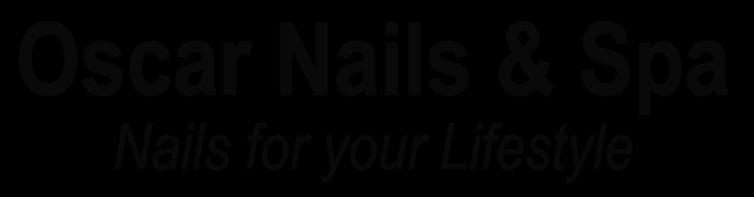 Oscar Nails and Spa | Nail salon 85282 | Tempe, AZ